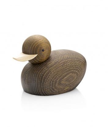 Billede af Skjøde Collection, Duck large