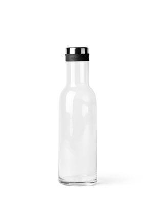 Billede af Bottle Carafe, 1 L, w. Steel Lid