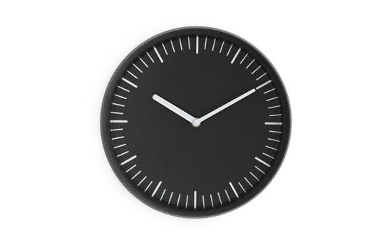 Billede af Day Wall Clock