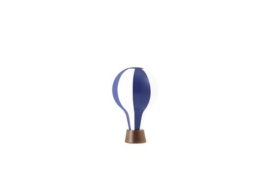 Billede af Tivoli Tale Figurines Air Balloon, Lille