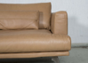 Billede af Chaiselong sofa venstre vendt