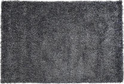 Billede af Easy Ryatæppe, 140 x 200 cm