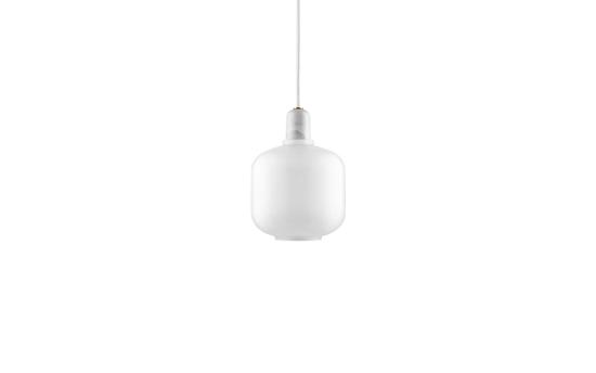 Billede af Amp Lamp Small EU