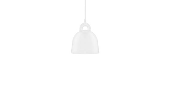 Billede af Bell Lamp X-Small EU