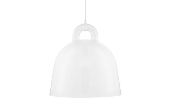 Billede af Bell Lamp Large EU