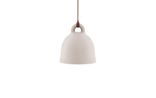 Billede af Bell Lamp Small EU