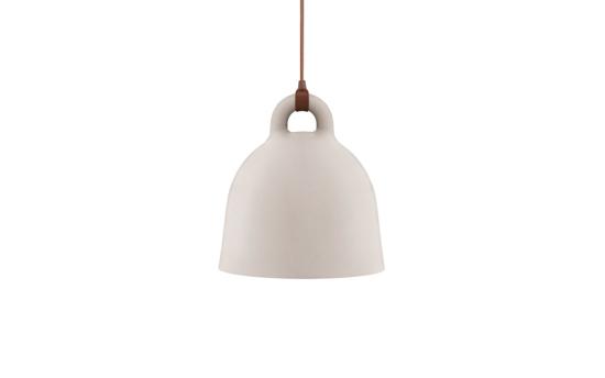 Billede af Bell Lamp Medium EU