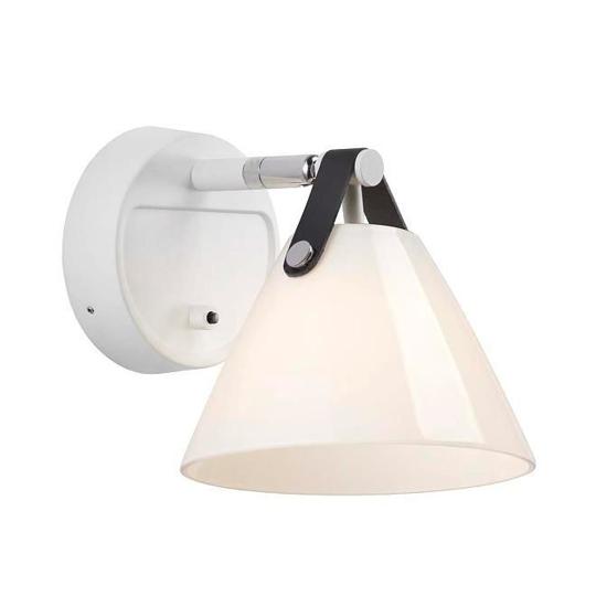 Billede af Strap 15 Væglampe