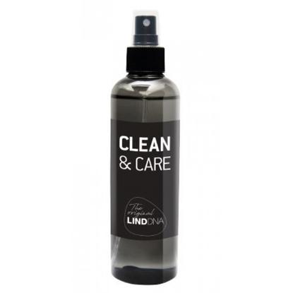 Billede af Lind DNA Clean & Care, 250 ml