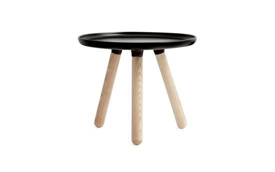 Billede af Tablo Table Small