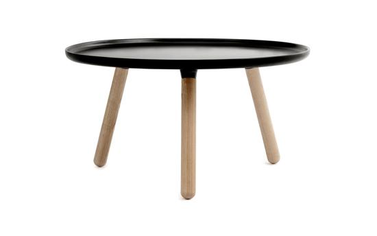 Billede af Tablo Table Large