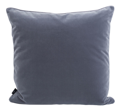Billede af Velvet cushions