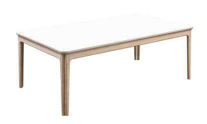 Billede af Skovby SM205 sofabord