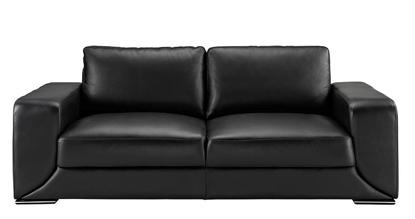 Billede af Ucreate 3 pers sofa