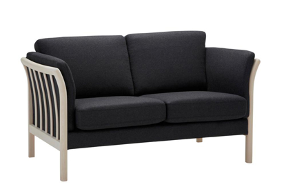Billede af Colombia CL 100 2 pers sofa
