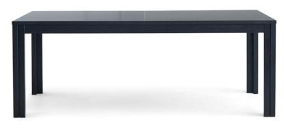 Billede af Skovby SM24 spisebord
