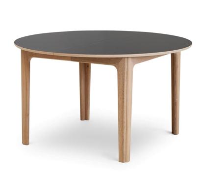 Billede af Skovby SM112 spisebord