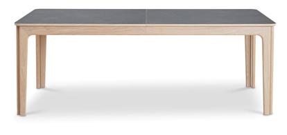 Billede af Skovby Edition SM27 spisebord