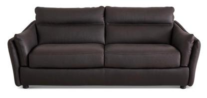 Billede af Natuzzi Editions 3 pers sofa model C055