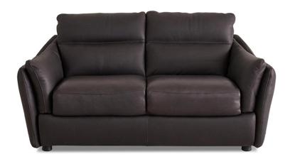 Billede af Natuzzi Editions 2 pers sofa model C055