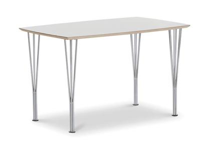 Billede af U-Design spisebord L120