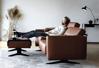 Billede af Stressless Stella 2,5 pers. sofa