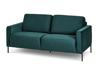 Billede af Stamford 2,5 pers sofa