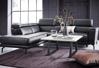 Billede af Mantova U144 sofa med open end