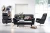 Billede af Manzano 3 pers. sofa og 2 stk Prag lænestole
