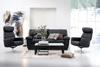Billede af Manzano 3 pers. sofa og 2 stk Stockholm lænestole
