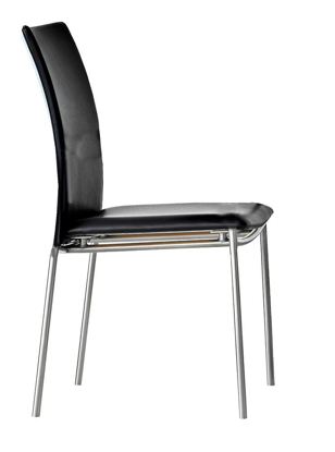 Billede af Skovby SM58 spisebordsstol