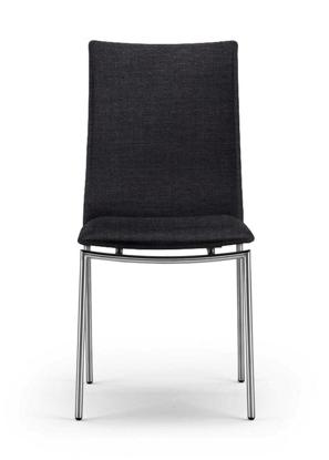 Billede af Skovby SM58 spisebordstol