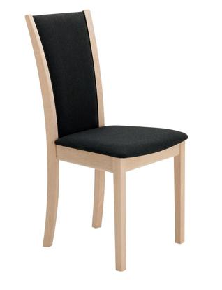 Billede af Skovby SM64 spisebordsstol