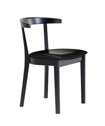 Billede af Skovby SM52 spisebordsstol