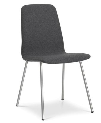 Billede af Skovby SM93 spisebordsstol