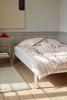 Billede af HAY Connect Bed sengeramme, 140 x 200