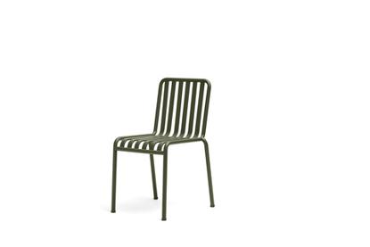 Billede af Palissade Chair