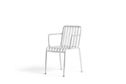 Billede af Palissade Arm Chair