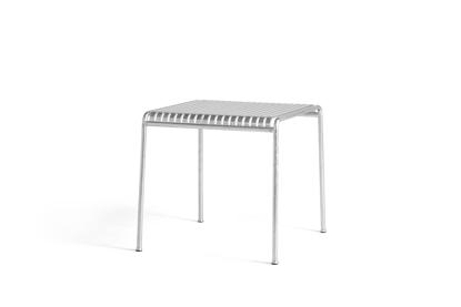 Billede af Palissade Table, 82x75 cm