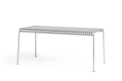 Billede af Palissade Table, 170x90 cm