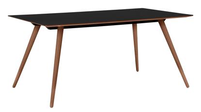 Billede af Stick Spisebord 225cm, linoleum