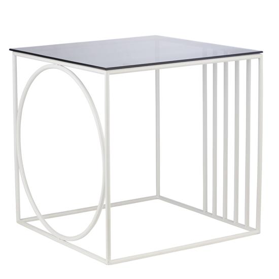 Billede af Roy Side Table