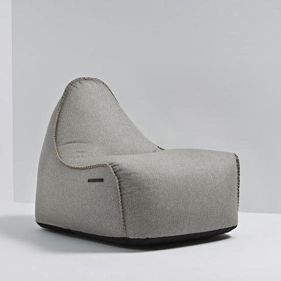 Billede af SACKit Medley Lounge Chair