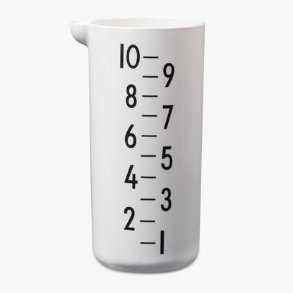 Billede af Measuring jug 1 L