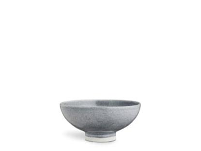 Billede af Unico skål Ø180 grå