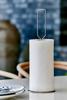 Billede af INFINITY Køkkenrulleholder, Rustfri stål