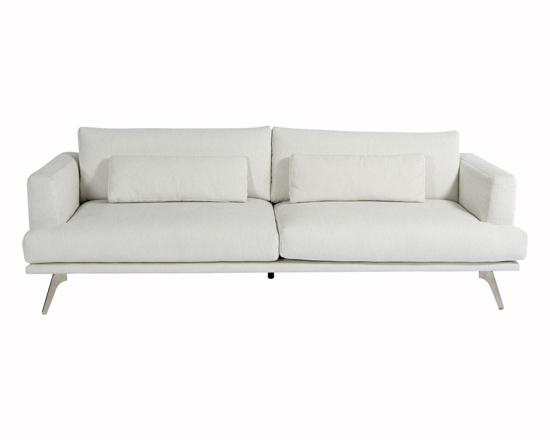Billede af Theca Forli 3 pers. sofa