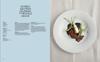 Billede af Noma, time and place in nordic cuisine