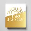 Billede af Louis Vuitton/Marc Jacobs