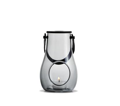 Billede af Design With Light Lanterne, 16 cm